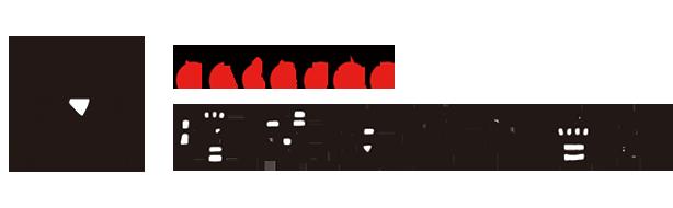岐阜県下呂市の総合建設業(土木・建築・開発事業)、曙開発株式会社